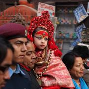 ネパール,インド 写真
