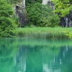 滝マニア必見!エメラルドの世界プリトヴィツェ