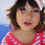 エッサウィラの日本人宿「かもめ号」でお刺身定食