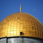 大ピンチ!イスラエルを出国できない!