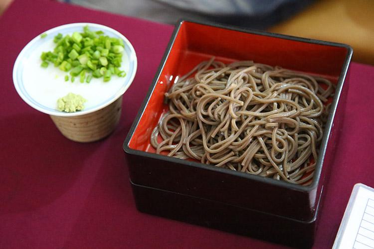 タンザニア アルーシャ 日本食レストラン サザン