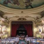 世界で2番目に美しい本屋さん