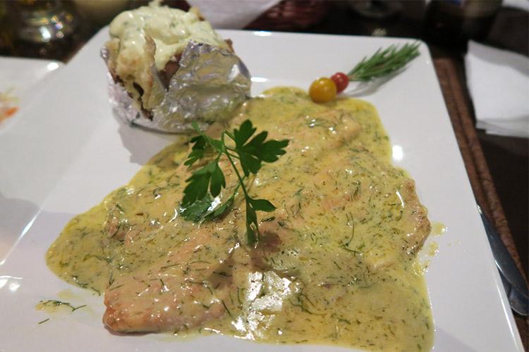コチャバンバ おすすめ レストラン 人気 Paprika