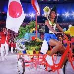 【リアルタイム】RIO 2016 オリンピック、現地観戦リスト!追記あり