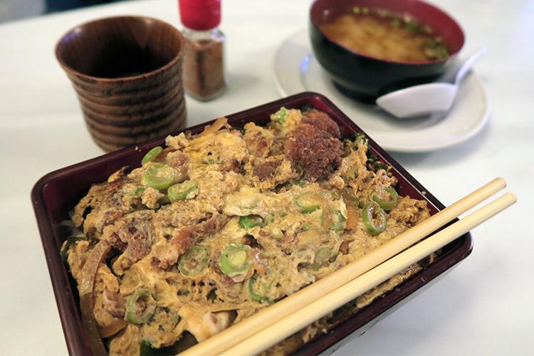 コロンビア ボゴタ 日本食 レストラン