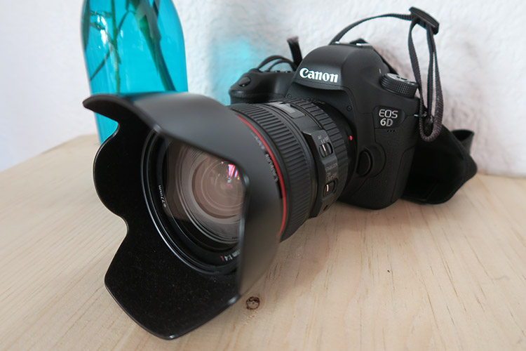CANON EOS 60D 一眼レフ フルサイズ