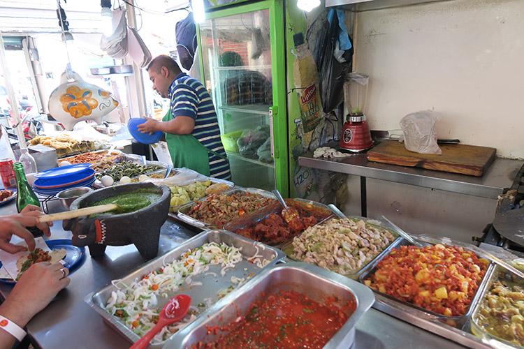 メキシコ メキシコ料理 タコス トルティーヤ