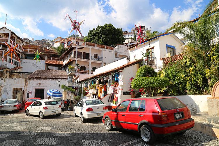 タスコ メキシコ ワーゲン ビートル