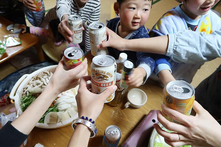 小国 旅行 熊本