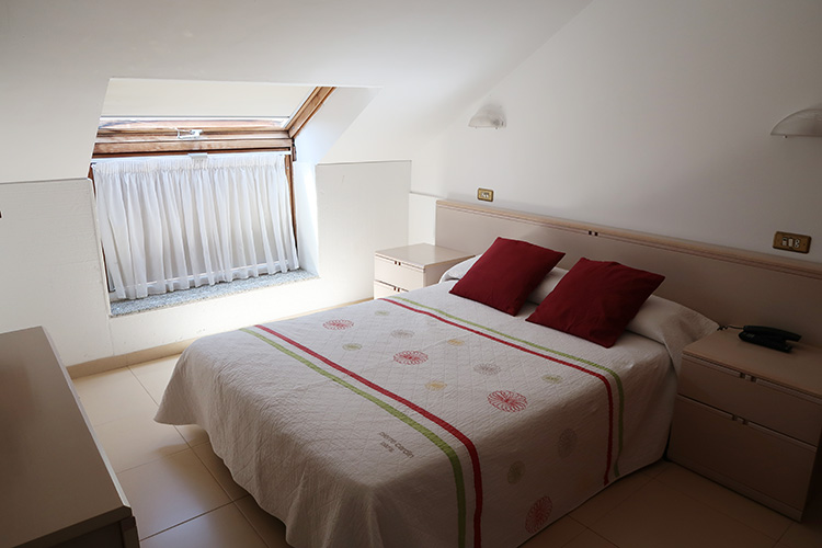 Hotel Cabo Finisterre