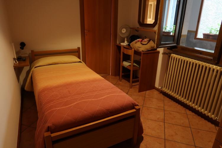 ティラノ おすすめホテル 宿