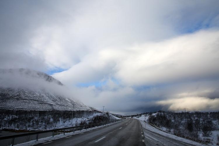 北欧 絶景 レンタカー スウェーデン