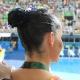 【リオ五輪2016】現地観戦ラストはメダルで締め!