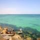 チュニジアで一番綺麗な海はここ!