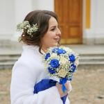 ロシアの花嫁たち
